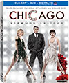 Chicago: Diamond Edition Blu-ray Review