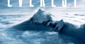 Everest Blu-ray 3D Review