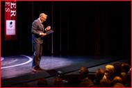 Het Theatercollege van Jeroen Smit