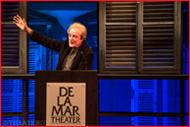 Het Theatercollege van Midas Dekkers