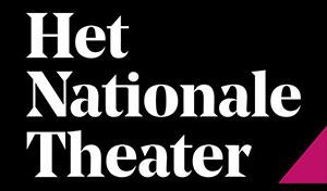 Het-Nationale-Theater-Den-Haag