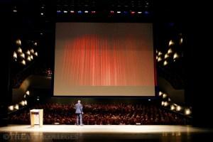Theatercollege Wim Anker