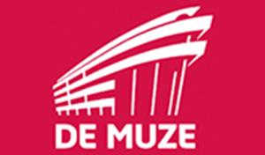 De Muze Noordwijk