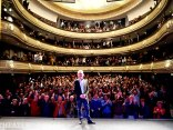 Theatercollege-Ben-Feringa