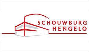 Schouwburg Hengelo