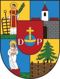 Bezirk Penzing