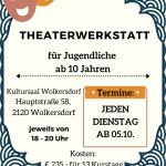 Flyer_Wolkersdorf_Jugend_Herbst21