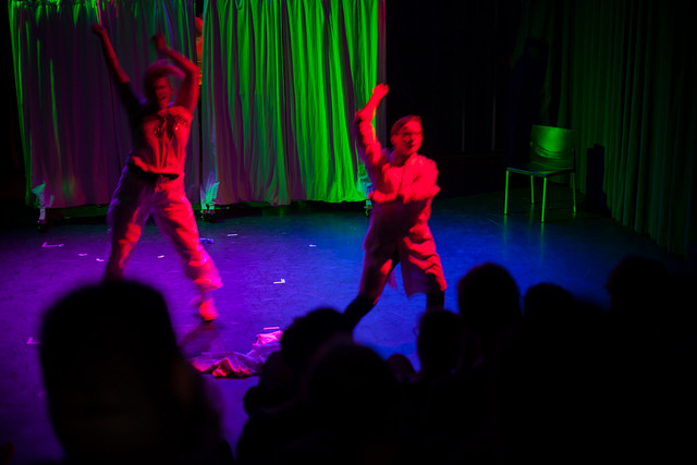 theatergroep-sneu-utrecht-don-juan-2016-fotos-all-rights-reserved-disco
