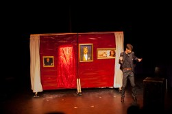 theatergroep-sneu-utrecht-don-juan-2016-fotos-all-rights-reserved-scene-3
