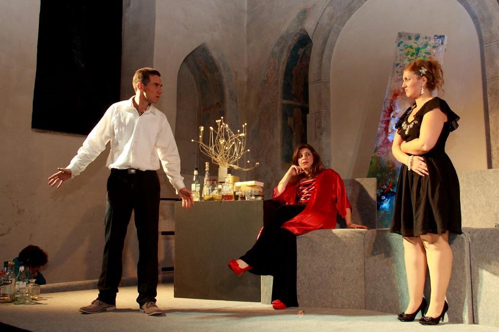 Partner  Sponsoren  Theaterhaus VaihingenEnz eV