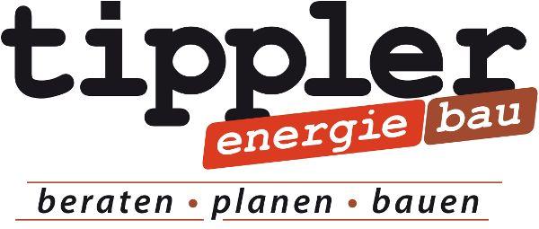 tippler energiebau