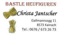 Jantscher Christl