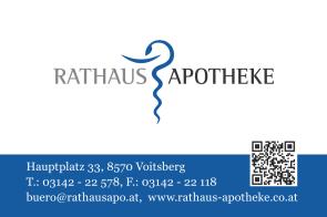 RAT_013_09 Gestaltung Logo_print_01