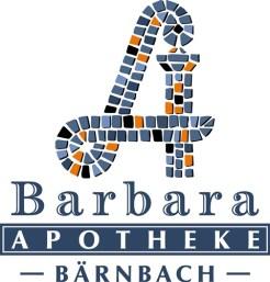 logo_komplett_bärnbach