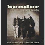 WEB-Bender