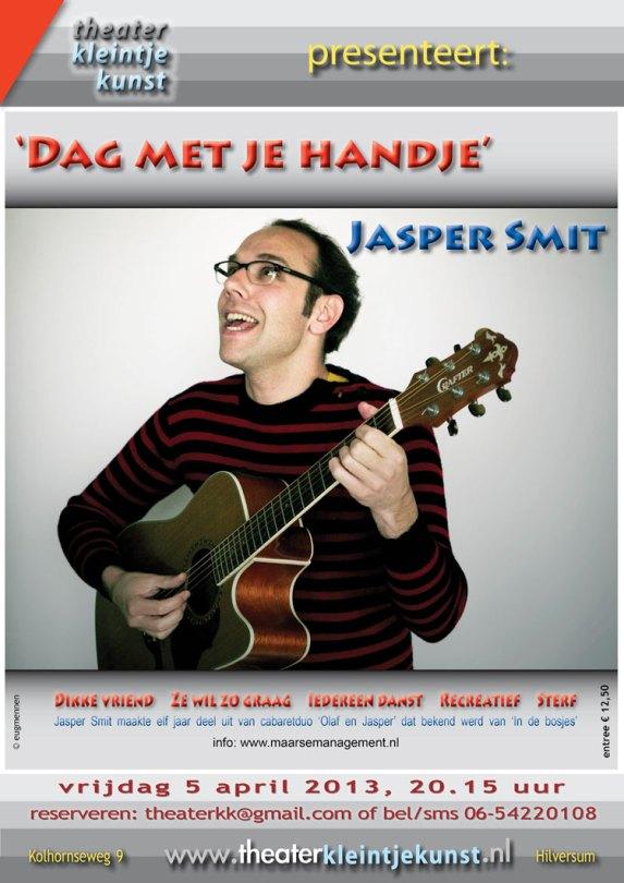 WEB-Jasper-Smit2