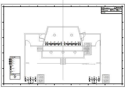 Emg Wiring Guide EMG Telecaster Wiring Wiring Diagram ~ Odicis