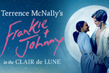 frankie and johnny in