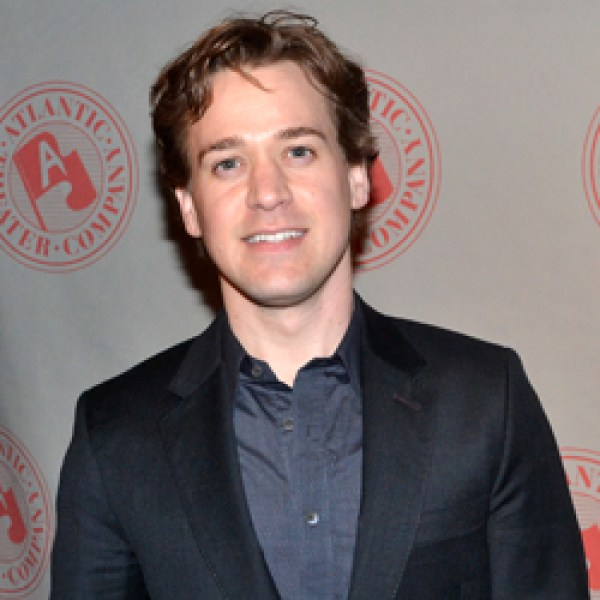 T. Knight Jan Maxwell And Sarah Ruhl Set Drama Desk' Panel Discussion Of 2015