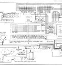 schematic 2  [ 3160 x 2056 Pixel ]