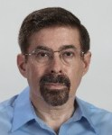 Victor Gluck, Editor-in-Chief