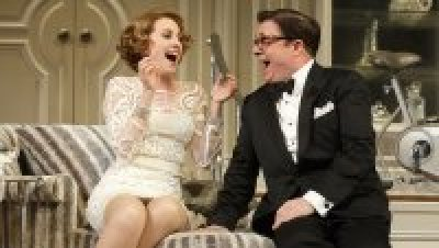 3._Its_Only_a_Play_Megan_Mulllaly_&_Nathan_Lanel