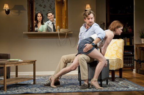 Resized 500 - Elizabeth_Reaser, Justin_Bartha,_Lucas_Near-Verbrugghe__and_Nicole_Lowrance_(Jenny_Anderson)