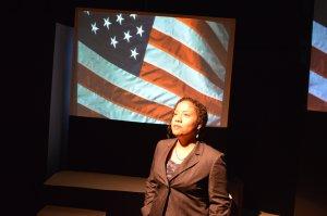 Resized 300 - Lisandra Payan as Adaku in African Horizon (Rick Pulos)