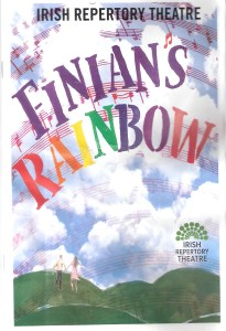 1-finans-rainbow-playbill