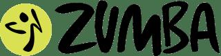 Phénomène Zumba