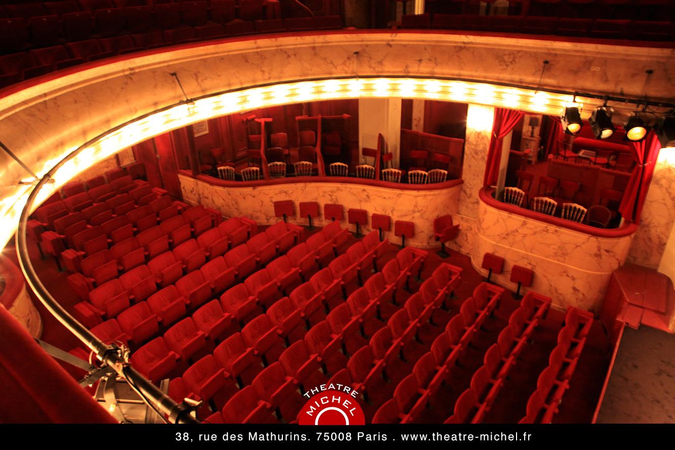 Chaises De Salle A Manger Bordeaux
