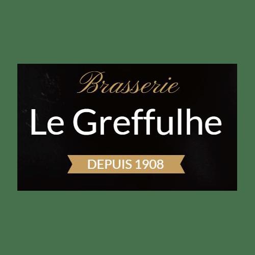 LE GREFFULHE