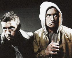 https://i0.wp.com/www.theatre-wales.co.uk/uploads/reviews/howie.jpg