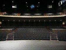 February  2012  Theatre Alberta