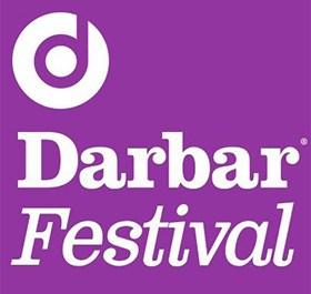 Darbar Festival