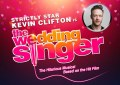 The Wedding Singer Poster Image