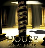 houseofatreus2012