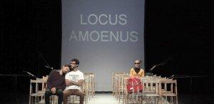 Locus-Amoenus-1-Aaron-S--nchez-720x350