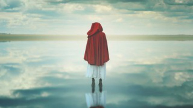 """<div class=""""category-label-review"""">Review</div><div class=""""category-label"""">/</div>Red Riding Hood and Other Lost Girls at the Soho Theatre"""