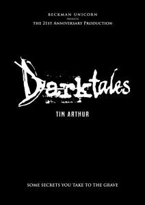 Darktales_poster01_s