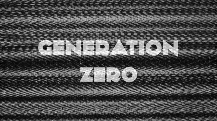 """<div class=""""category-label-review"""">Review</div><div class=""""category-label"""">/</div>Ed Fringe 2016: Generation Zero at Zoo Venues"""