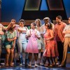 "<div class=""category-label-review"">Review</div><div class=""category-label"">/</div>The Bubbly Black Girl Sheds Her Chameleon Skin at Theatre Royal, Stratford East"