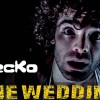 "<div class=""category-label-review"">Review</div><div class=""category-label"">/</div>The Wedding at the New Wolsey Theatre"