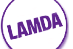 "<div class=""category-label-blog"">Blog</div><div class=""category-label"">/</div>Katy Owen: LAMDA Audition (First Round)"