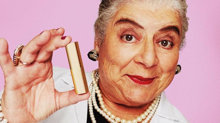 "<div class=""category-label-review"">Review</div><div class=""category-label"">/</div>Madame Rubinstein at the Park Theatre"