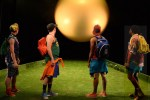 "<div class=""category-label-review"">Review</div><div class=""category-label"">/</div>Summer in London at Theatre Royal Stratford East"