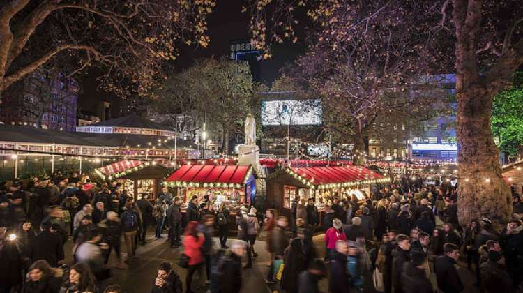 """<div class=""""category-label-news"""">News</div><div class=""""category-label"""">/</div>Christmas in Leicester Square"""