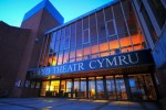 "<div class=""category-label-news"">News</div><div class=""category-label"">/</div>Theatr Clywd open applications for third year of Writer in Residence Scheme"