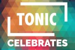 "<div class=""category-label-news"">News</div><div class=""category-label"">/</div>Natasha Bucknor, Karena Johnson and Sam Jones join sixth Tonic Celebrates panel"