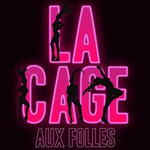 TC_La_Cage_Aux_Folles_300x300